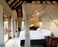 Arathusa bush-facing Luxury Room, accommodation
