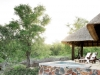 Arathusa bush-facing Luxury Suite, accommodation