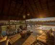 Arathusa Safari Lodge - highres-17