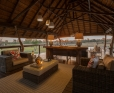 Arathusa Safari Lodge - highres-19