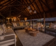 Arathusa Safari Lodge - highres-23